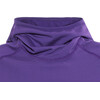 Arc'teryx Vertices Midlayer Dames violet